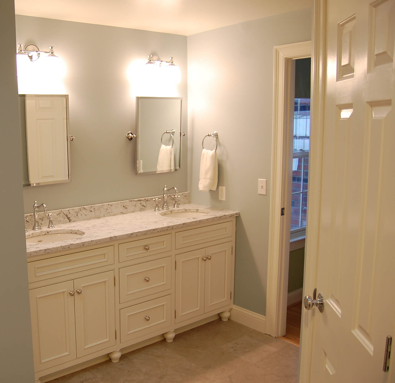 bathroom-14