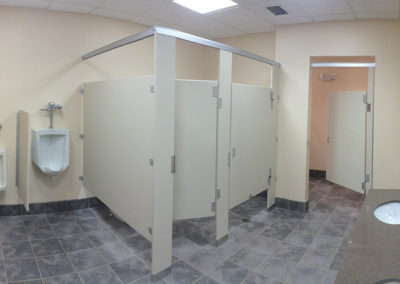 commercial-bathroom-2