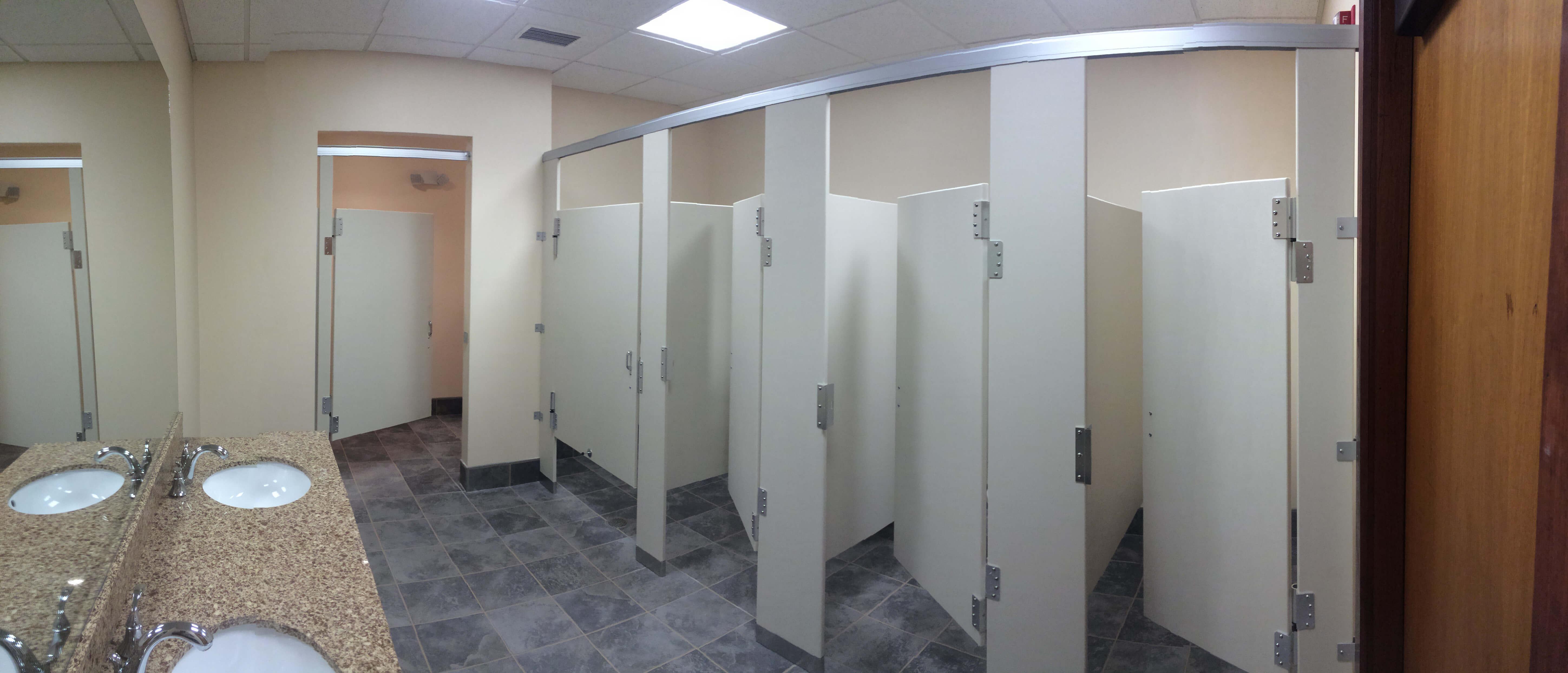 commercial-bathroom-3