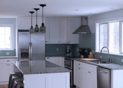 kitchen-remodel-hp