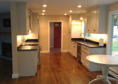 kitchens-15