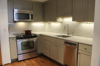 kitchens-17