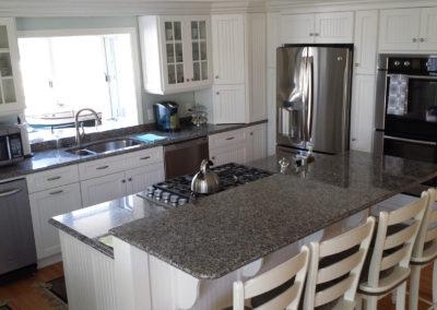 kitchens-19