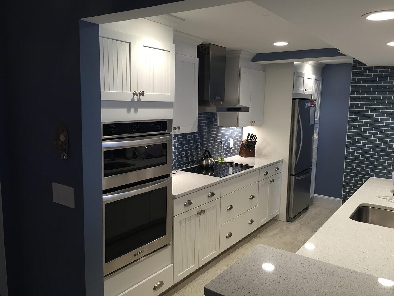 kitchens-8