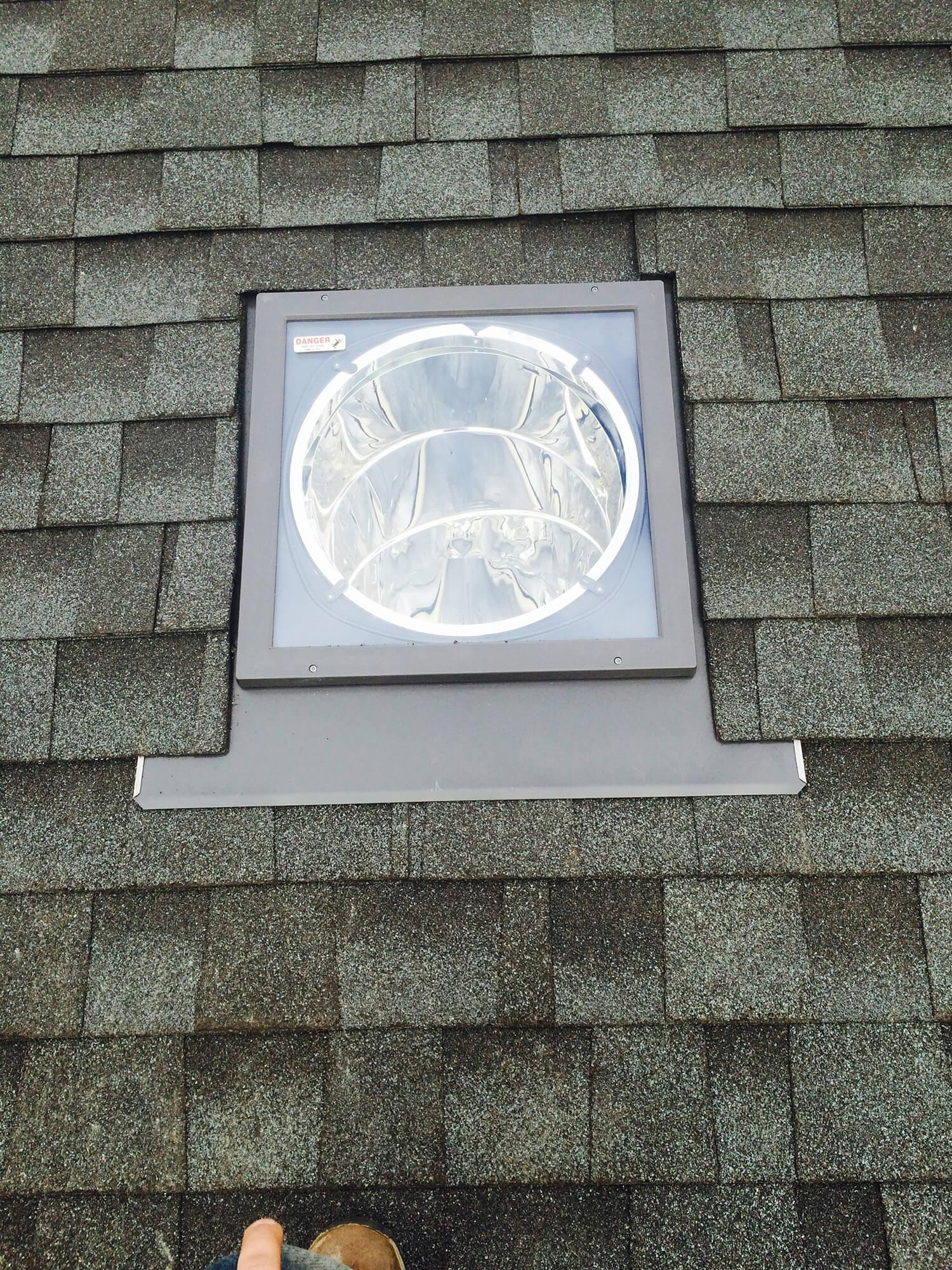 maine-skylights-10