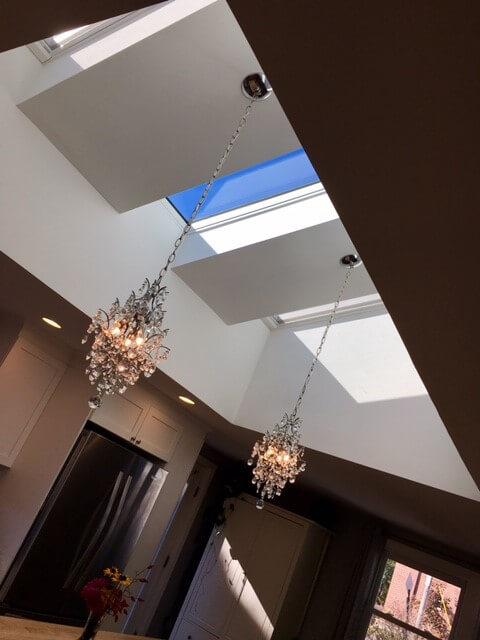 maine-skylights-16