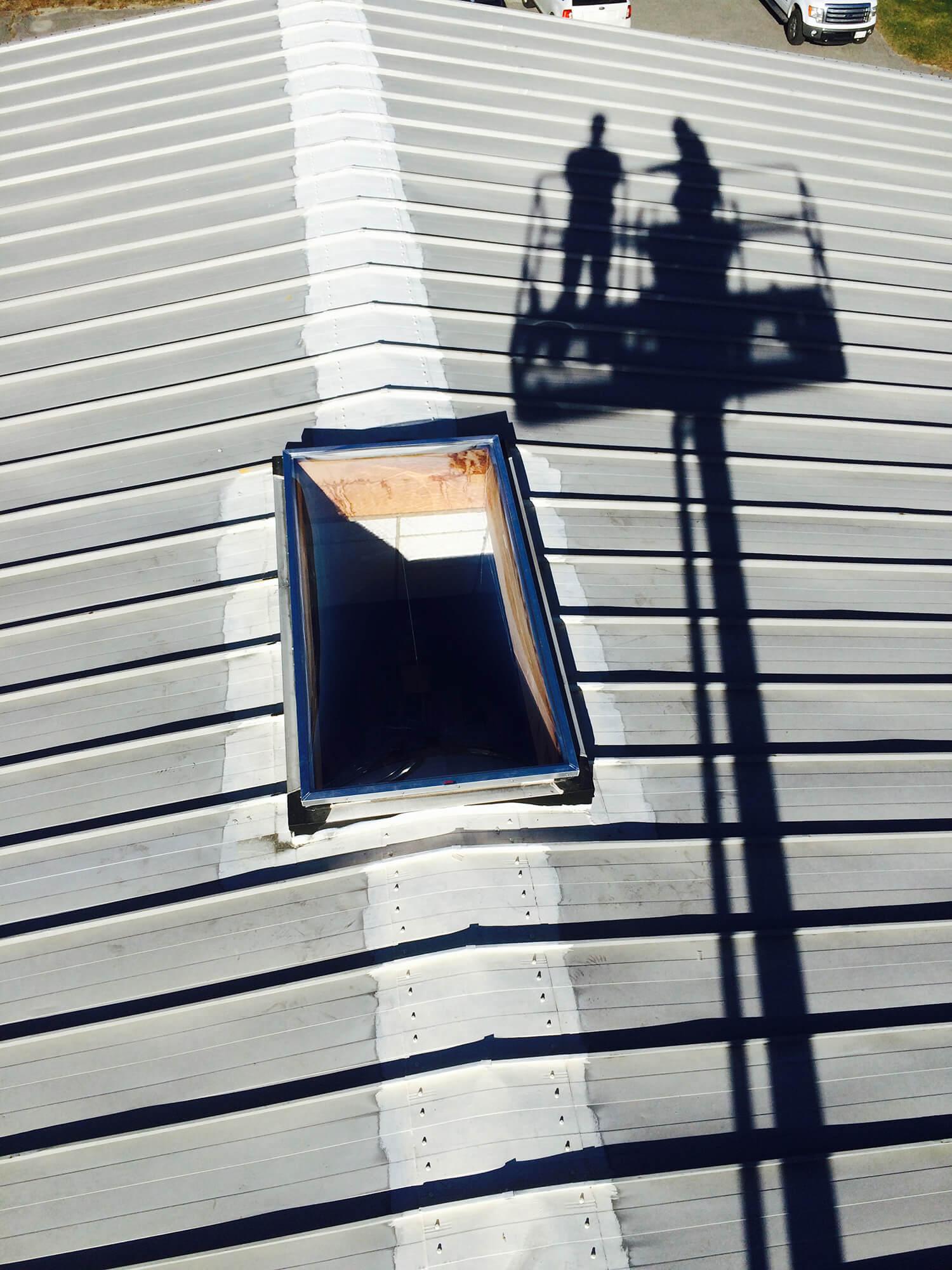 maine-skylights-5