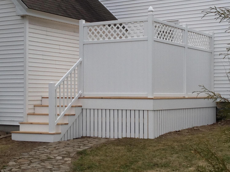 residential-decks-1