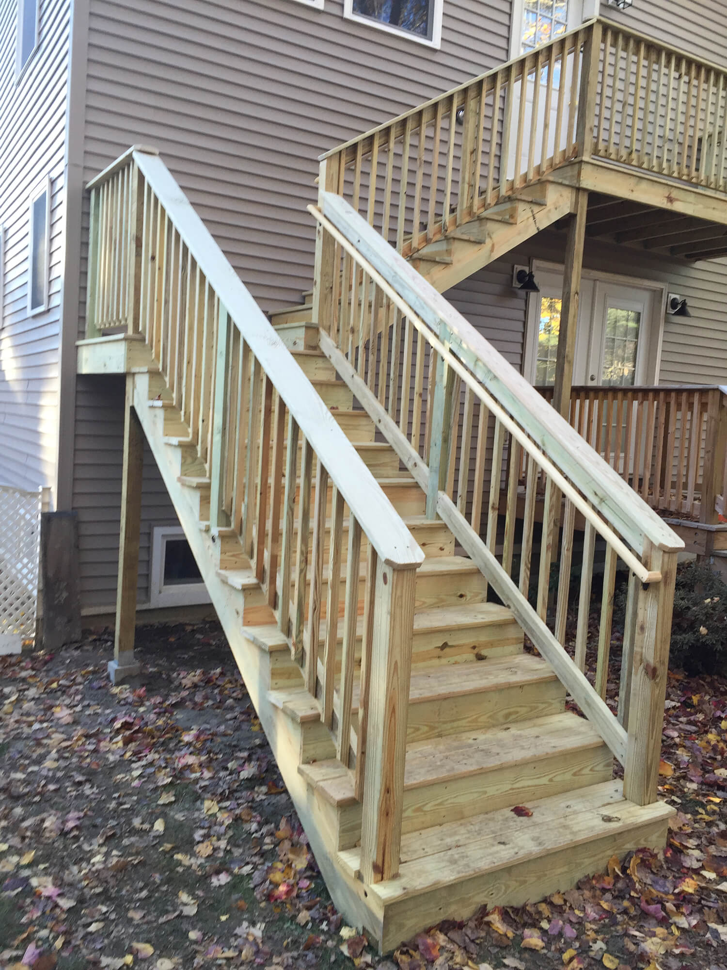 residential-decks-10