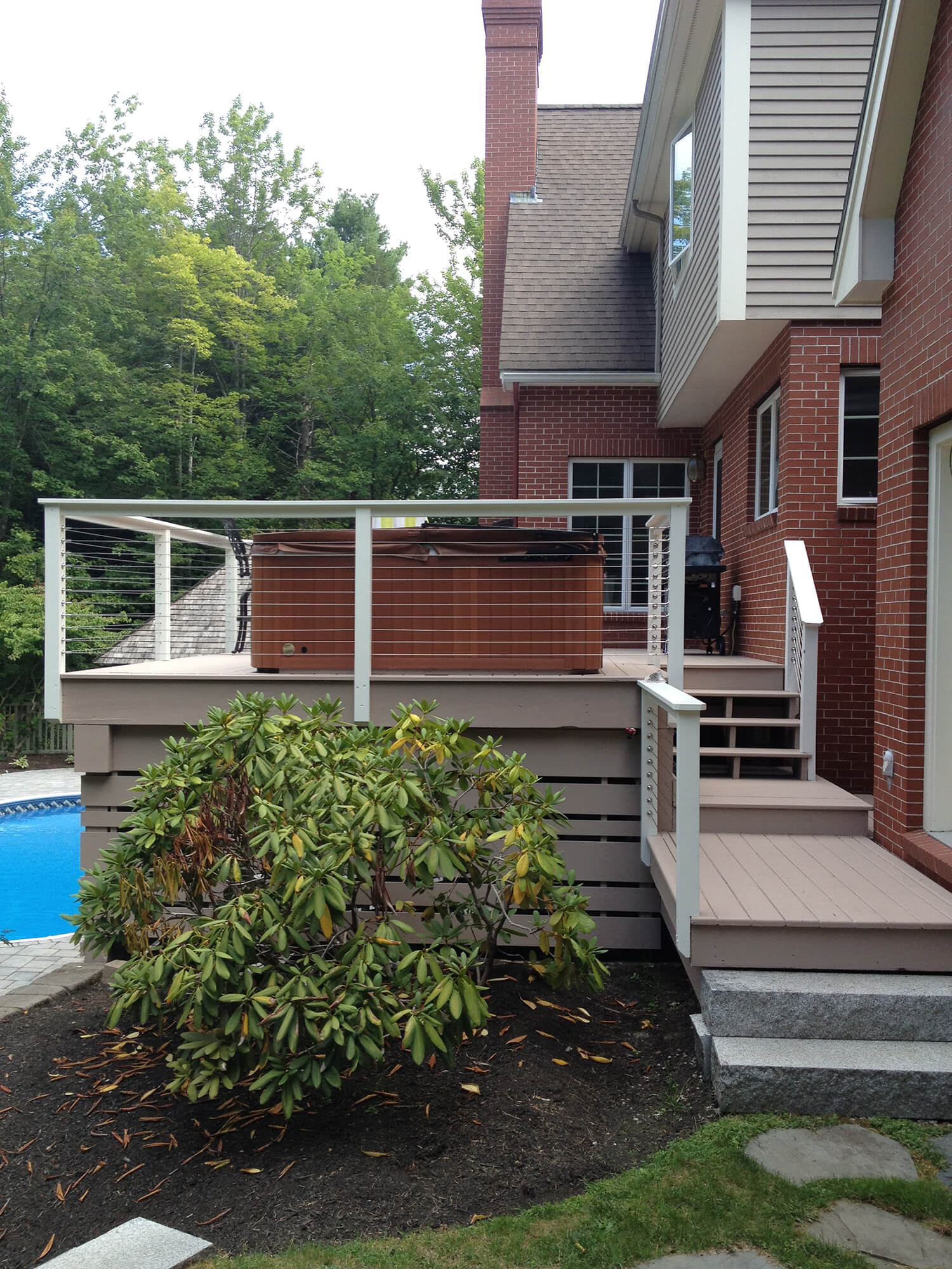 residential-decks-2