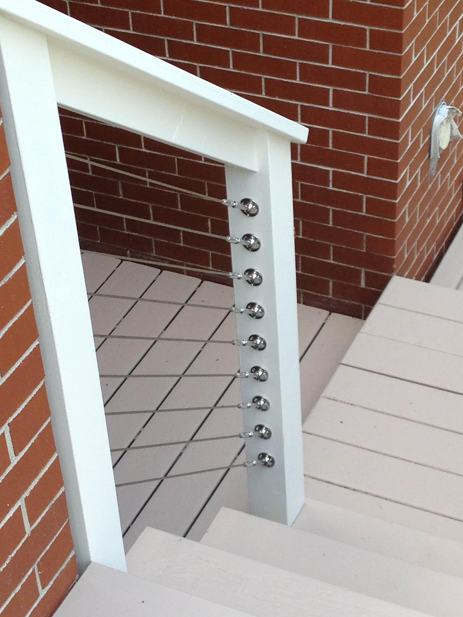 residential-decks-3