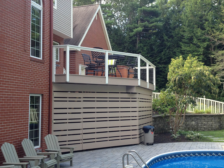 residential-decks-4