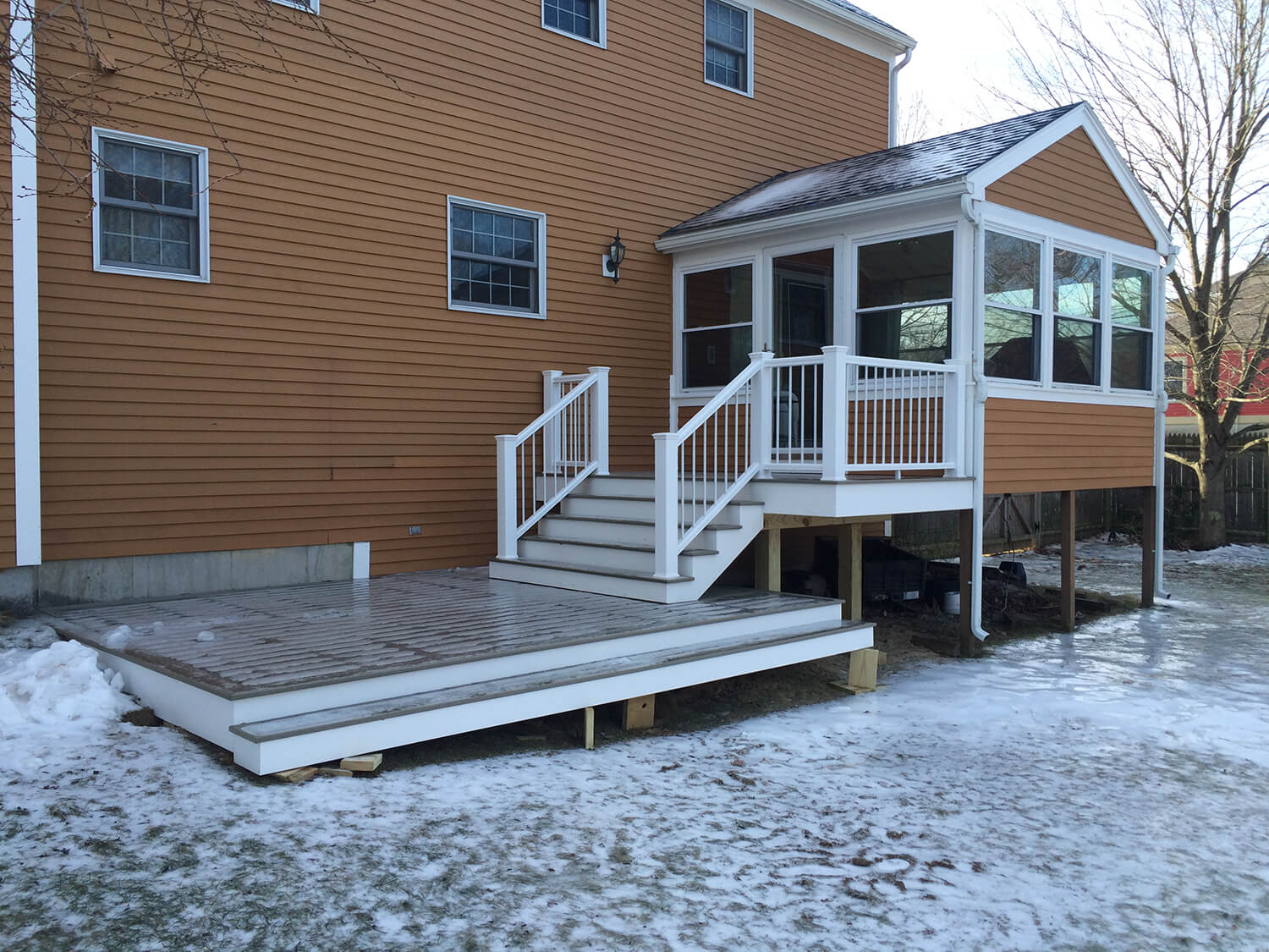 residential-decks-5