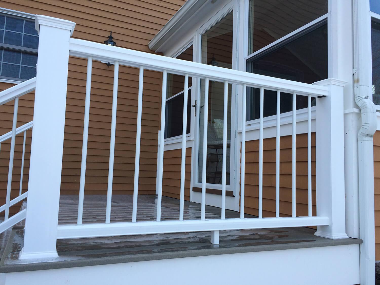 residential-decks-6