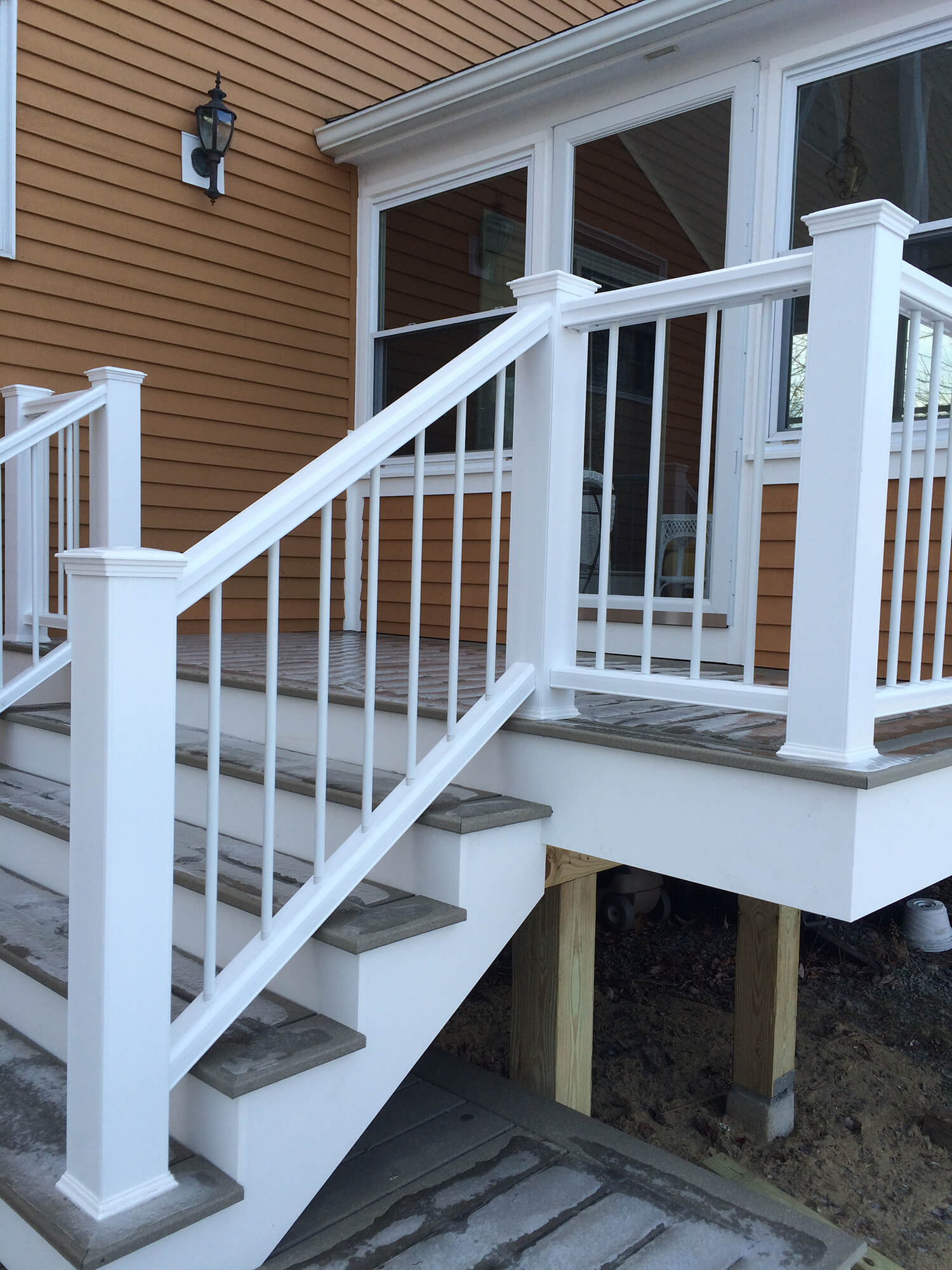 residential-decks-7