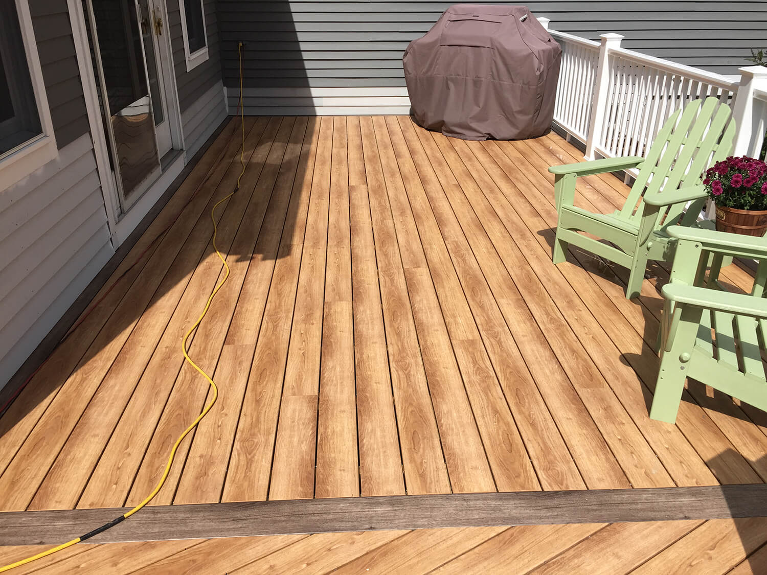 residential-decks-9