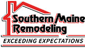 Southern Maine Remodeling